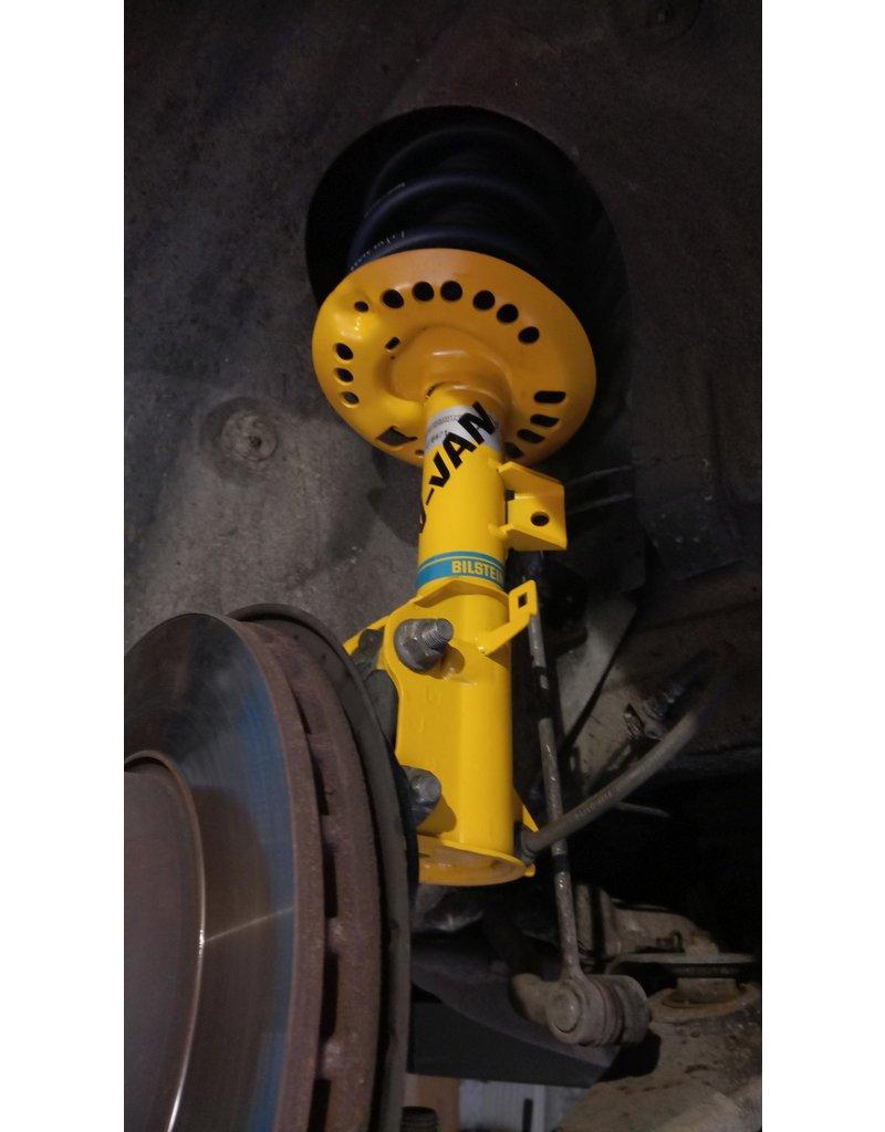 Vito 639/2 2WD BILSTEIN B6 Vorderachse Stoßdämpfer