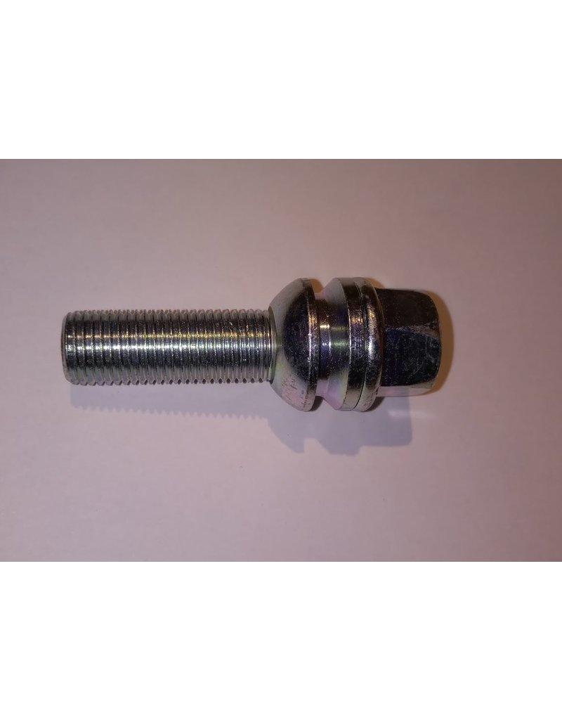 wheel screws for steel rims VW T5,6
