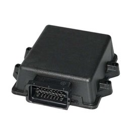 Tachokalibrierkit  mit Plug-in Adapter zur Tachoanpassung