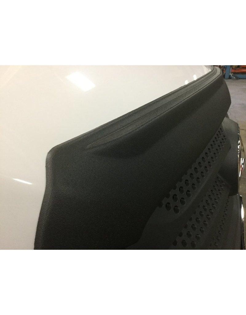 Mercedes 447 V-Klasse / Vito Aero hood spoiler / Motorhaubenspoiler