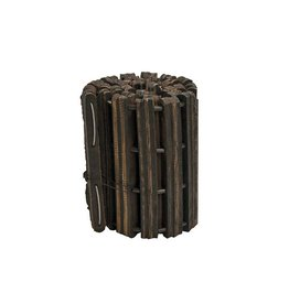 SAND TRAX Roll Up Rubber Recovery Traction Track Sand Mud Snow Off Road