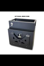 Owl Vans EXPEDITION BOX – Medium 61 x 48 x 38 cm