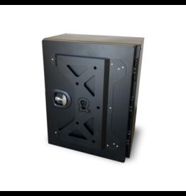 OWL VANS EXPEDITION BOX -LARGE 76x60x38 cm