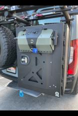 Owl Vans EXPEDITION BOX – LARGE 76x60x38 cm