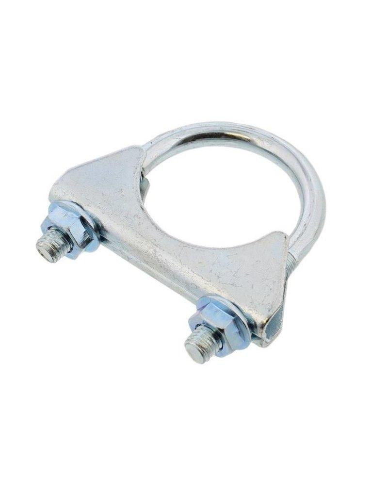 Bügelschelle 125 mm M10
