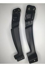 Sprinter 907/VS 30 Schmutzfängerhalter vorn für größere Reifen