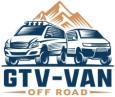 GTV-VAN, GTV-Offroad VAN, TERRANGER France, VAN COMPASS europe