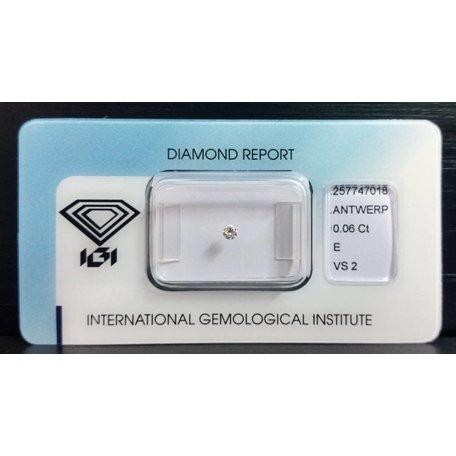 Diamant - Cat 1.