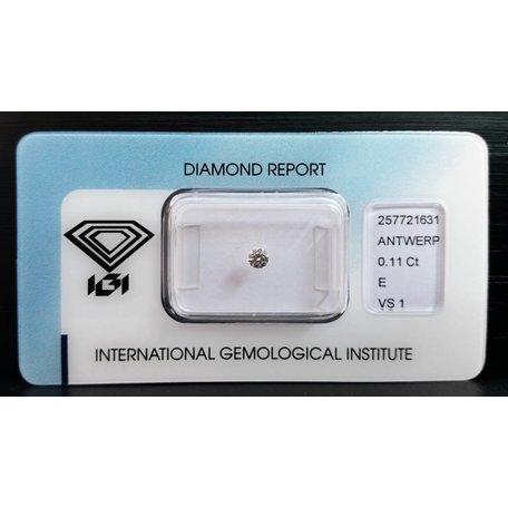 Diamant - Cat. 2