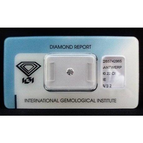 Diamant - Cat. 5