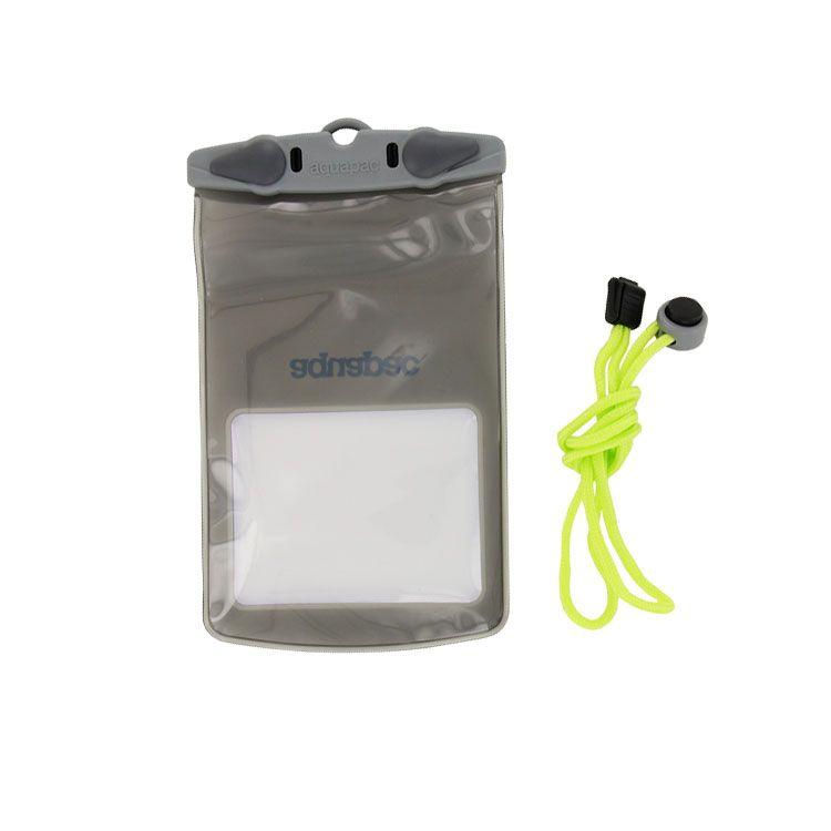 Aquapac Aquapac iPhone 6+ case