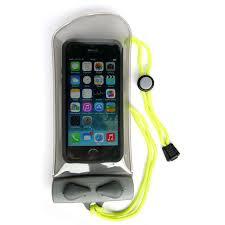Aquapac Aquapac Mini Phone/GPS Case