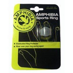 Amphibia Amphibia Sports Ring