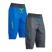 Palm Horizon Shorts