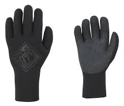 Palm Palm High Five Kids Gloves
