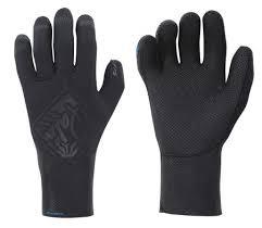 Palm Palm Grab Gloves