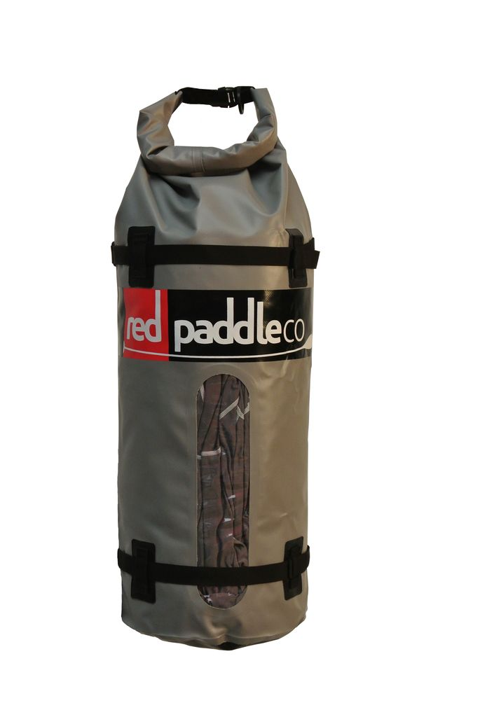 Red Paddle Co Red Paddle Co dry bag