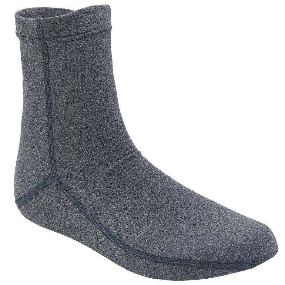 Palm Tsangpo sock