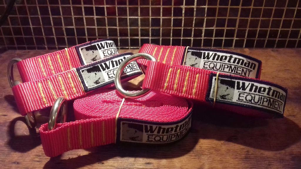 Whetman Whetman anaconda sling 3m