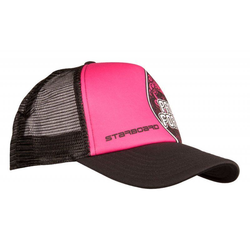 Starboard Starboard Paddle for Hope Cap