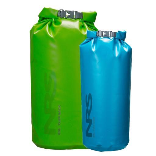 NRS NRS Tuff Sack Drybag