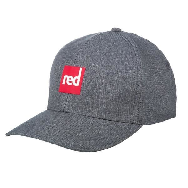 Red Paddle Co Red Original Paddle Cap