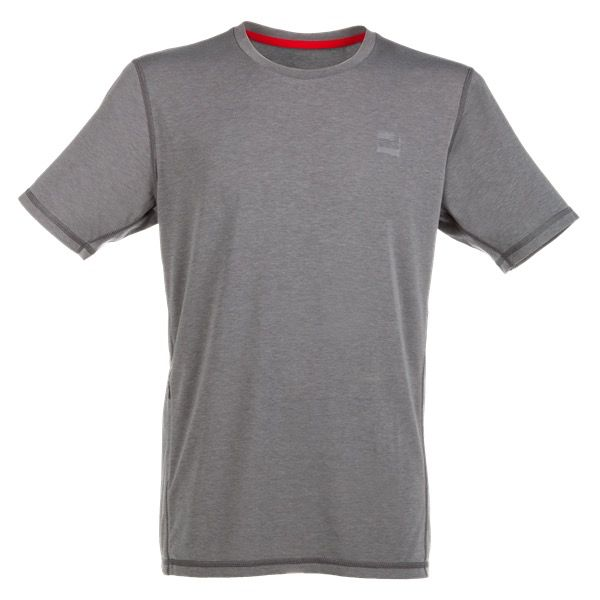 Red Paddle Co Red paddle co technical T-shirt