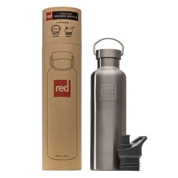 Red Paddle Co Red Paddle Co Original Drinks Bottle