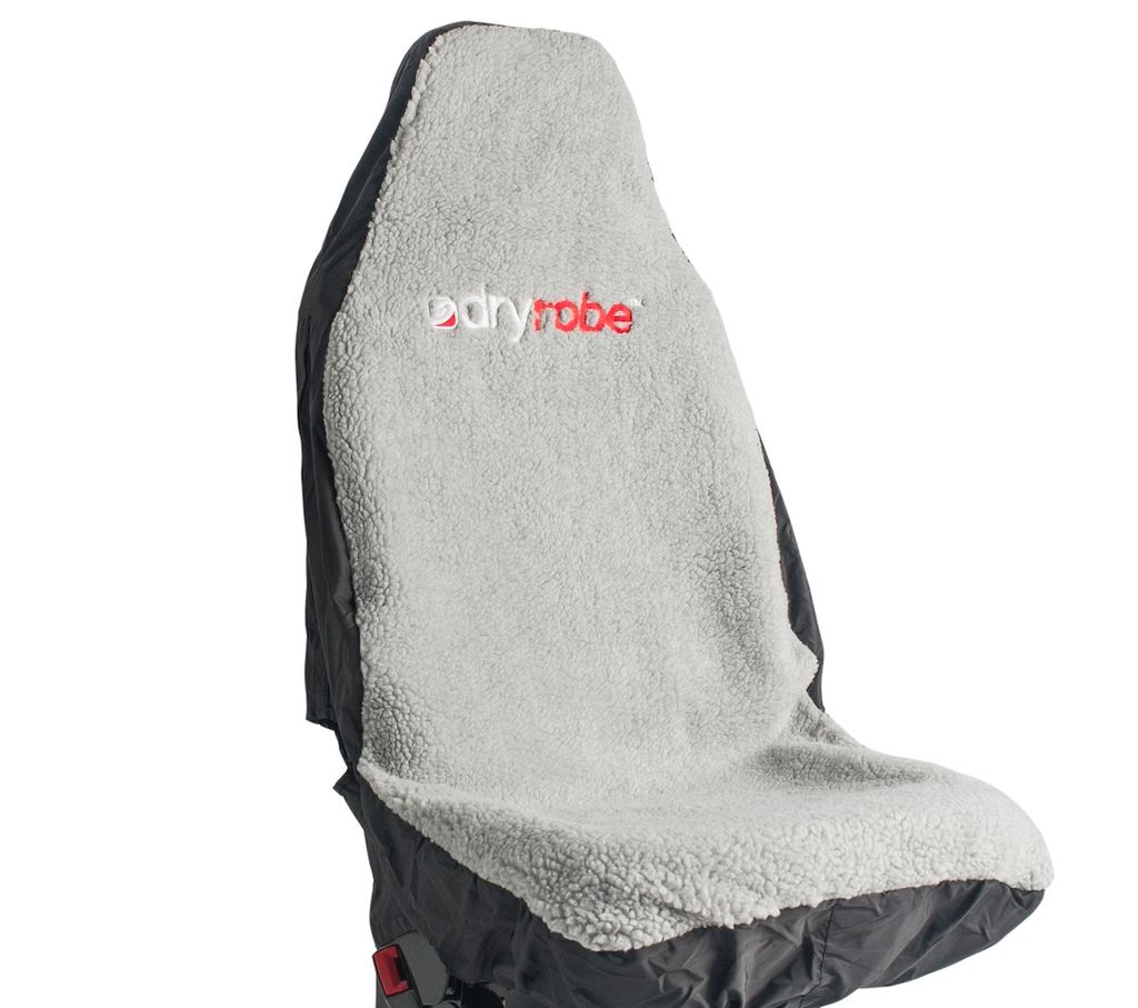 Dryrobe Dryrobe car seat cover