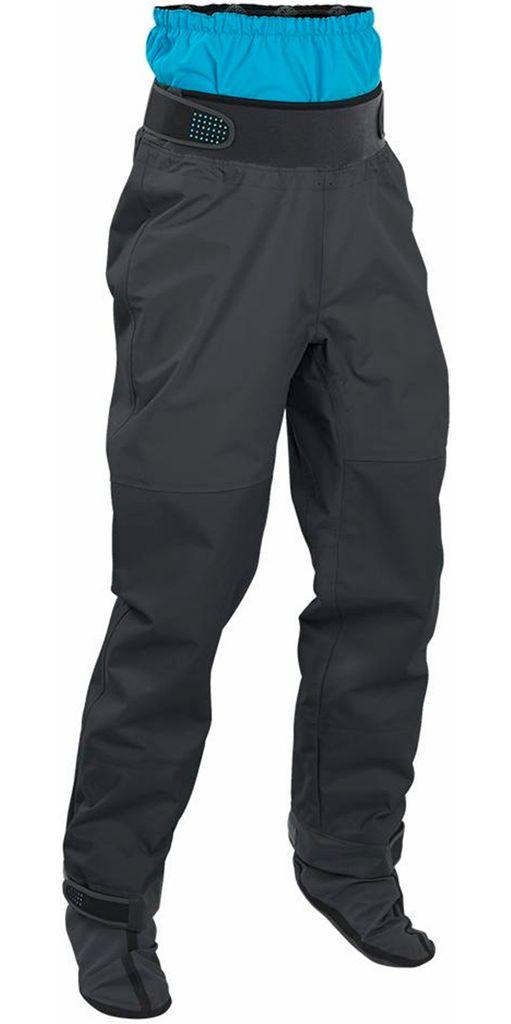 Palm Atom Pants Men