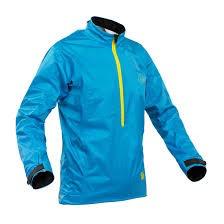Palm Tempo Womens Jacket