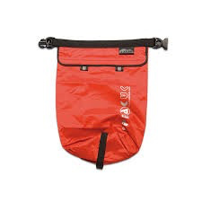 Peak UK Peak uk - Small Dry Bag 5L