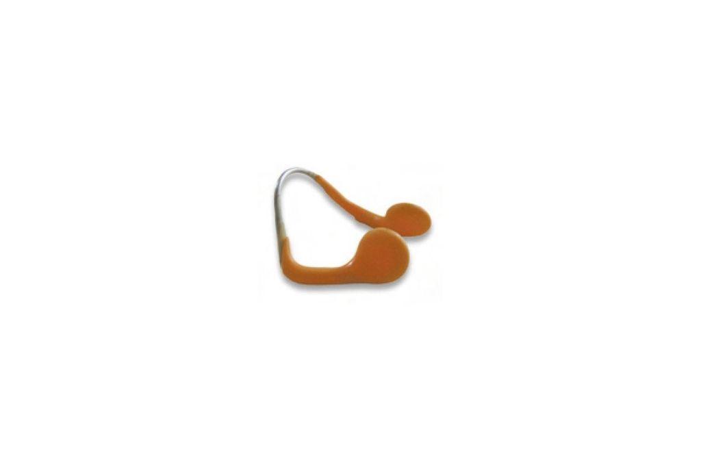 Aqua sphere aqua stop nose clip