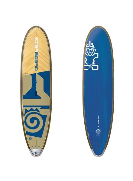"""Starboard Starboard Longboard pinetek 10'0 x 29"""""""