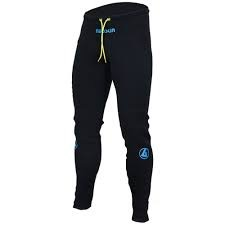 Peak UK Peak UK Neoskin pants
