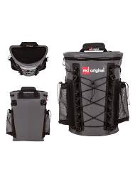 Red Paddle Co RPC Deck bag