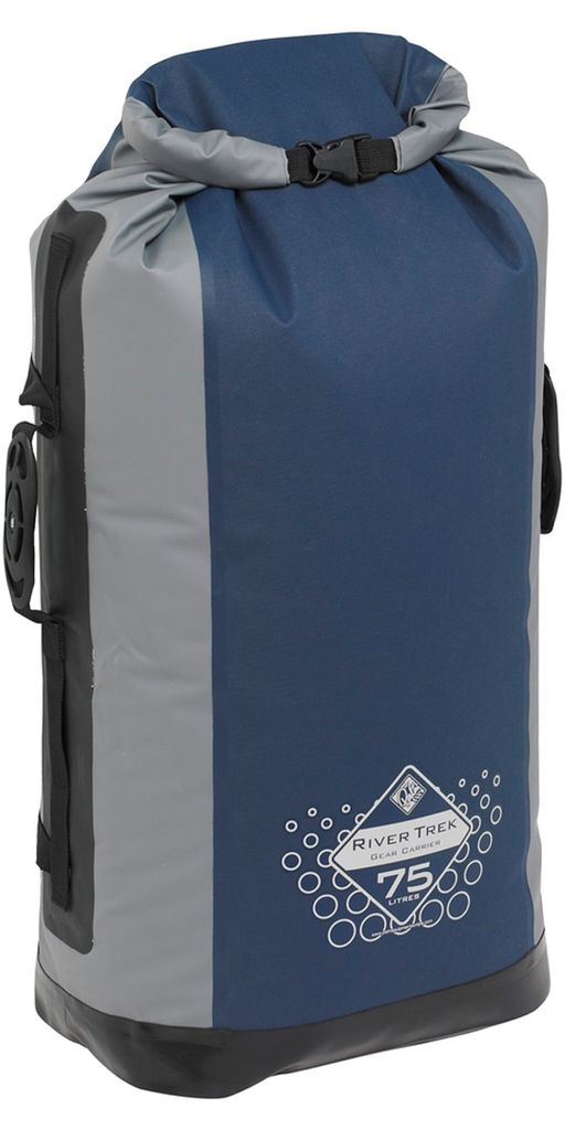 Palm Palm River Trek Gear Carrier 75Ltr