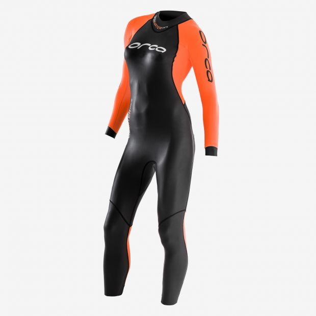 Orca Orca openwater ladies