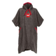 Red Paddle Co Red Original Changing robe