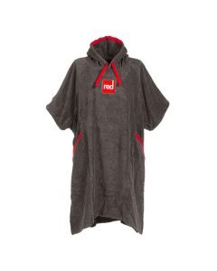 Red Paddle Co RPC Changing robe