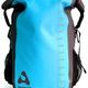 Aquapac Trailproof daysack 28L cool blue