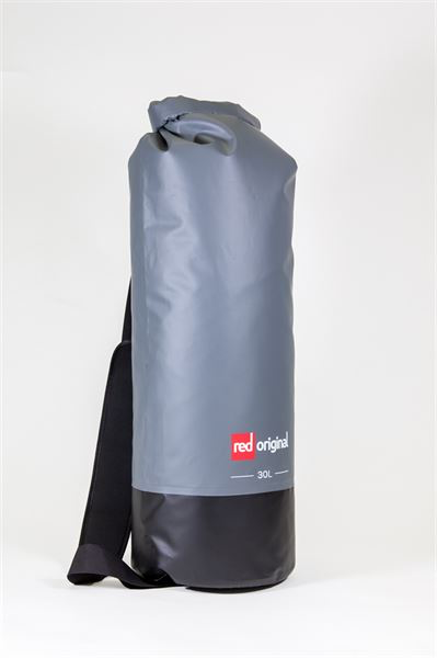Red Paddle Co Red Original Dry Bag