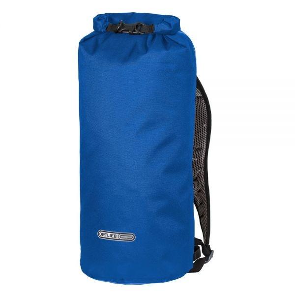 Ortlieb Ortlieb X-Plore Waterproof Dry Bag