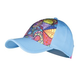 Starboard Starboard Womens Sonni cap