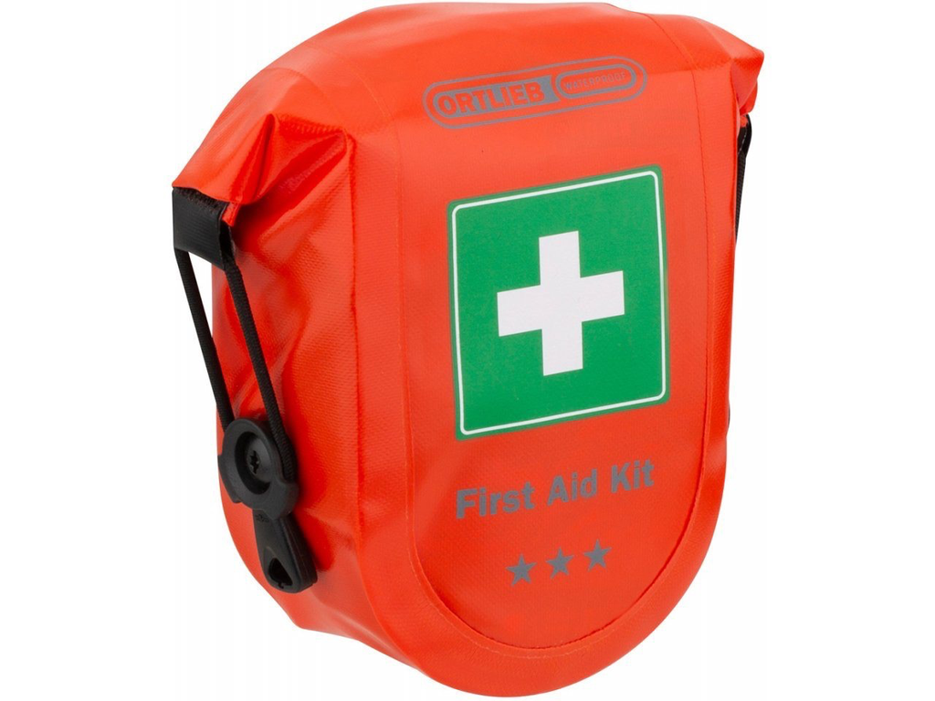 Lyon Equipment Ortlieb First Aid Kit