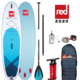 2020 Red Paddle Co - RIDE Alloy Package