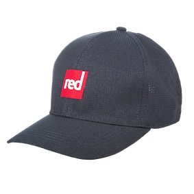 Red Paddle Co Red Original Cap Navy