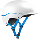 Palm Palm Shuck half-cut helmet