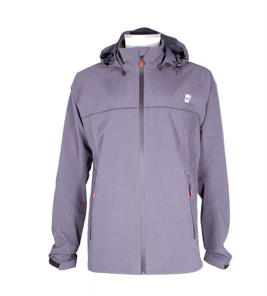 Red Paddle Co Red Original   Active Jacket