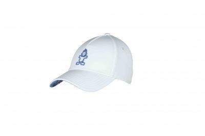 Starboard Starboard Sonni Cap - Light Blue